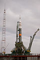 Expedition 39 Soyuz Rollout (201403230024HQ).jpg