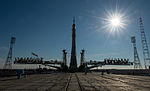 Expedition 43 Soyuz Rollout (201503250008HQ).jpg