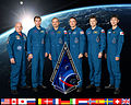 Expedition 45 crew portrait.jpg
