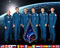Expedition 45 crew portrait.jpg