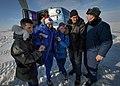 Expedition 57 Soyuz MS-09 Landing (NHQ201812200031).jpg