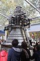 Exposition - Les 100 ans de l'aérospatiale - Paris - 4 Octobre 2008 (2914566226).jpg