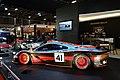 Exposition McLaren Rétromobile 2020 (2).jpg