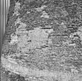 Exterieur MOLENROMP, GEDEELTE VAN HET METSELWERK - Axel - 20298981 - RCE.jpg