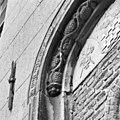 Exterieur VOORZIJDE, BOOGFRIES, DETAIL - Harlingen - 20312543 - RCE.jpg