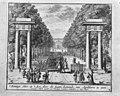 Exterieur foto's tekening en plattegronden - Apeldoorn - 20023467 - RCE.jpg