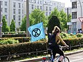 Extinction Rebellion protest Berlin 26-04-2019 13.jpg