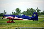Extra 330SC (F-PGCI) EVAA AirExpo 2010.JPG