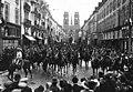 Fêtes de Jeanne d'Arc à Orléans, 1914, défilé.jpg
