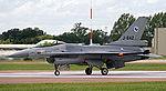 F-16AM Fighting Falcon (3871116612).jpg