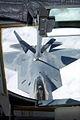 F-22 Raptor refueling 991117-F-3333A-007.jpg