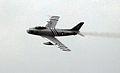 F-86 (837264025).jpg