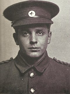 F. R. Leavis British literary critic