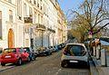 F0783 Paris IV quai Bethune rwk.jpg