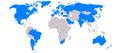 FATF-GAFI map.PNG