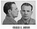 FBI-061-CharlesEJohnson.jpg