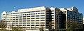 FCC Building (8782553517).jpg