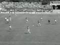 FC Amsterdam-PSV, 08-1973.png