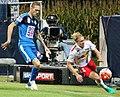 FC Liefering gegen SC Wiener Neustadt (23. September 2016) 40.jpg