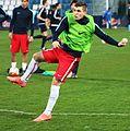 FC Liefering gegen SC Wiener Neustadt (März 2016) 06.JPG