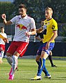 FC Liefering gegen SKN St. Pölten 24.JPG