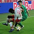 FC Liefering versus Austria Lustenau (5. April 2019) 11.jpg