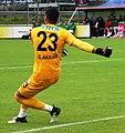 FC Red Bull Salzburg gegen Çaykur Rizespor (Testspiel) 07.jpg