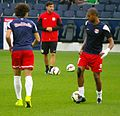 FC Red Bull Salzburg versus SK Sturm Graz (30. August 2014) 10.JPG