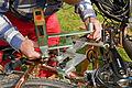 FEIN-Kodierung eines Fahrradrahmens DSC 4217.jpg