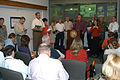 FEMA - 10106 - Photograph by George Armstrong taken on 08-16-2004 in Florida.jpg