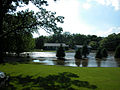 FEMA - 12474 - Photograph by Marvin Nauman taken on 06-24-2002 in Minnesota.jpg