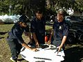 FEMA - 153 - Photograph by Liz Roll taken on 09-24-1999 in Virginia.jpg
