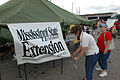 FEMA - 16162 - Photograph by Mark Wolfe taken on 09-26-2005 in Mississippi.jpg