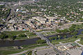 FEMA - 29438 - Photograph by Brenda Riskey taken on 05-17-2006 in North Dakota.jpg