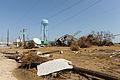 FEMA - 38597 - Hurricane damage in Crystal Beach.jpg