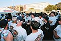 FEMA - 4345 - Photograph by Jocelyn Augustino taken on 09-12-2001 in Virginia.jpg