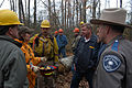 FEMA - 7501 - Photograph by Mark Wolfe taken on 02-04-2003 in Texas.jpg