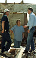FEMA - 752 - Photograph by FEMA News Photo taken on 05-06-1999 in Oklahoma.jpg