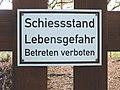 FFM Grenzschneise Gatter 02.jpg