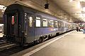 FFS Bcm 61 85 50-90 118-4 Bern 131209 EN314 RomaTni-ZürichHB.jpg