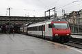 FFS Bt 50 85 28-94 905-2 Winterthur 040415 IC817 Brig-Romanshorn.jpg