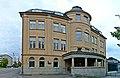 FI-Tampere-2019-09-08T152630-panorama v1.jpg
