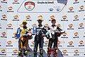 FIM CEV Repsol Estoril. Podium ETC (36113586135).jpg
