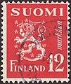 FIN 1950 MiNr0381 pm B002.jpg
