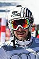 FIS Ski Cross World Cup 2015 - Megève - 20150313 - Sylvain Miaillier.jpg