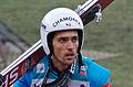 FIS Ski Jumping World Cup 2014 - Engelberg - 20141221 - Vincent Descombes Sevoie.jpg