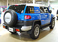 FJ cruiser rear.JPG