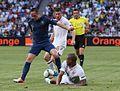 FRA-ENG Euro 2012 (5).jpg