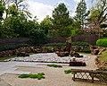 FW Japanese Rock Garden (5548381591).jpg