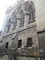Façade Sud de la salle synodale.jpg